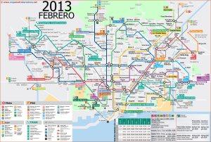 mapa-metro-barcelona